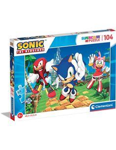 Fram World - Figura Gato Maine Coon