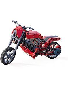 Dinosaurs - Espinosaurio