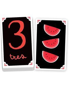 Party & Co. Disney Princess Diset