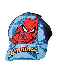 Peluche Lama Blanca 20 cm.