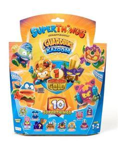 Camion 34 cm. 5 piezas para arena