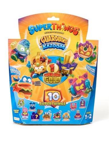 Camion 34 cm. 5 piezas para arena - 87843521