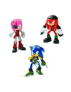 Equipo Medico Profesional Cefa