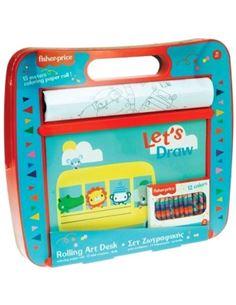 Lanzador Confeti - Party POP Teenies: Muñeca Sorpr