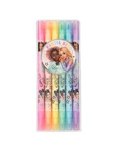 Reloj - Kidizoom Smart Watch Dx2 Azul