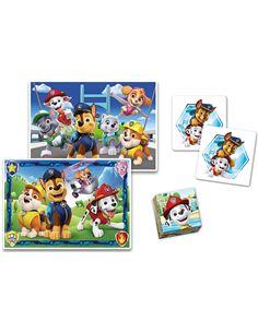 Farm World - Set Caseta de Perro
