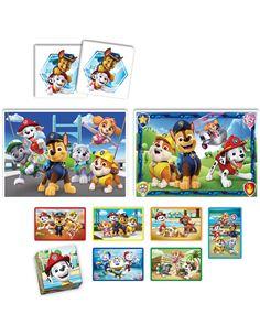Dinosaur - Cachorro de Therizinosaurus