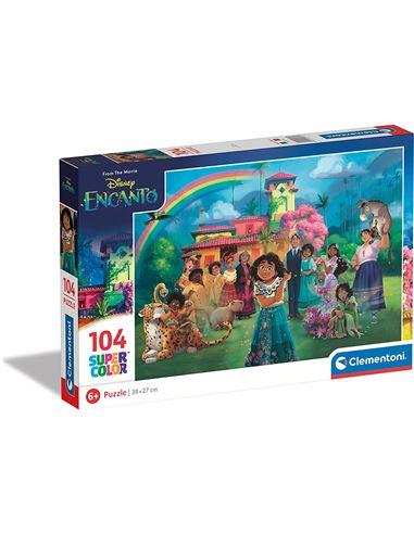 Frutal Gran Coleccion Juegos Haba - 66202282
