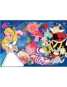 Juego de mesa - Monza: Carrera de Coches
