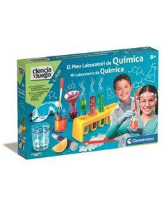 Trivial - Big Bang Theory