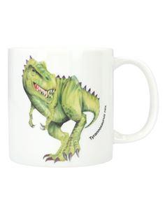 Exit 4 - El castillo Prohibido (Nvl. Avanzado)