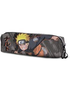 Sylvanian - Set Concierto Piano de Cola 6011