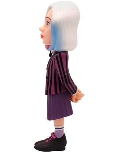 Maleta - Trolley Pro-DG: Soft Tpublack - 20937522