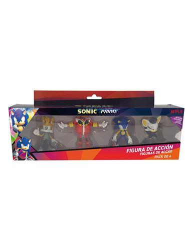 Breaking Bad - El juego de mesa - 50361759