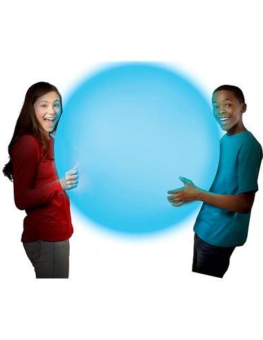Funko Pop - Black Panther Nakia 277 - 54223349
