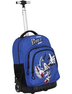 Peluche Unicornio Oro 23 cm.
