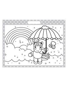 Muñeca Tendresse Perle Pequeña