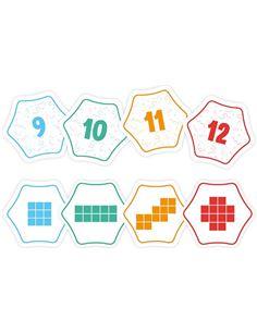 Bayala - Figura: Unicornio de Pie