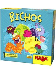Llibre - Corda els Cordons!