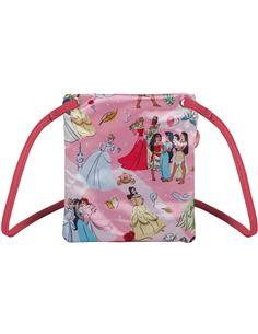 Puzzle - Unicornio en Bosque 500 pcs