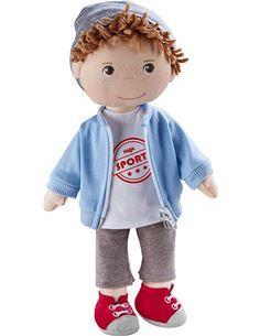 Puzzle 500 p. Selfie Bajo el Agua