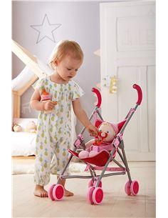 Puzzle 500 p. Feliz