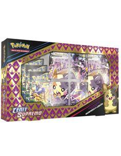 Colorear con Pegatinas Diset