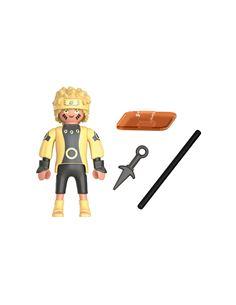 Funko Pop - Star Wars Rose 197