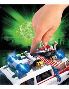 Stratego - Original: Ataca y captura la bandera