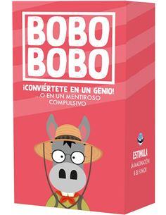 Funko Pop - Tyrion Lannister 01 (Juego de tronos)