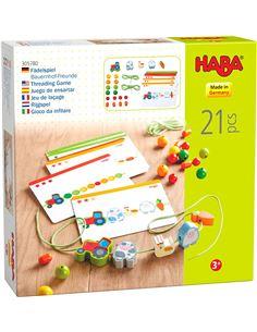 Funko Pop - Street Fighter Chun-Li Red 136