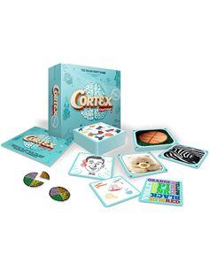 Gorro PJ Masks N1