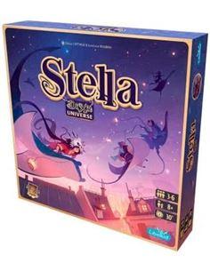 Wild Life - Figura Àguila Calva Americana