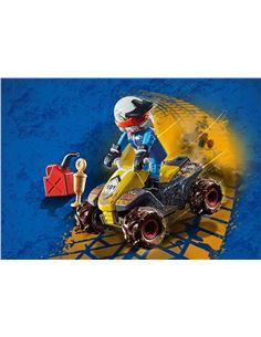 Libro Colorear + Video Top Model 042