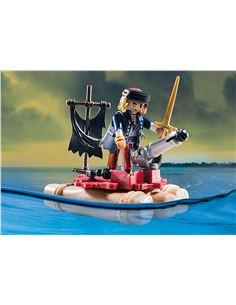Bolso - Redondo: Emoji 3D