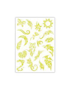 Nintendo Swtich - Zelda Breath of the Wild