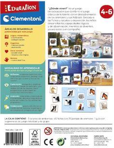 Puzzle - Progresivo: Princesas Happy 12-25 pcs