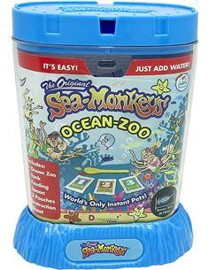 Disfraz Heroe Dios Trueno Adulto