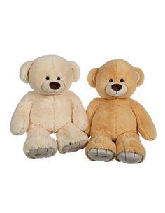 Wii - La Voz: Quiero Tu Voz
