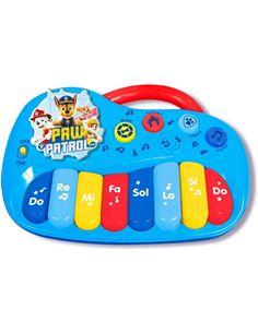 Buff Hat Polar Spring Multi