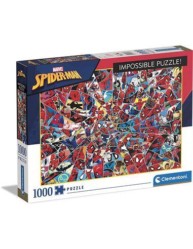 Piraminx - 19305035