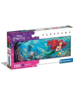 Helicoptero Mossos Esquadra 6201