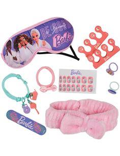 Blox Bote 40 Bloques Azules