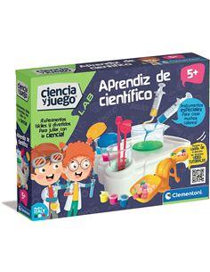 Puzzle - Multipuzzle: Princesas Disney 2x20 pcs