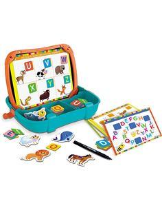Disfraz Mujer Demonio Adulto
