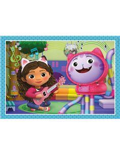 Wii - La voz 3