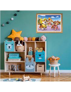 Guitarra, Micro y Bafle Flash