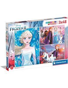 Playmobil - Super4: Vehiculo Camaleon 6692