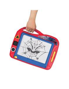 Joc Eduioga