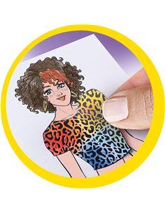 Juego Memoria - Identic: Peppa Pig 36 pcs